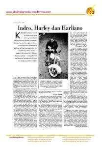 indro-harley-dan-harliano
