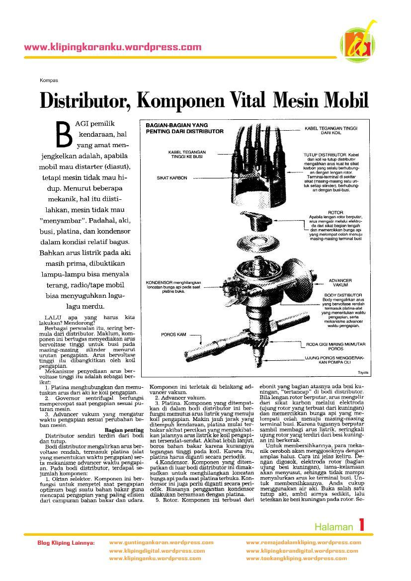 KlipingKoranKu | Page 2